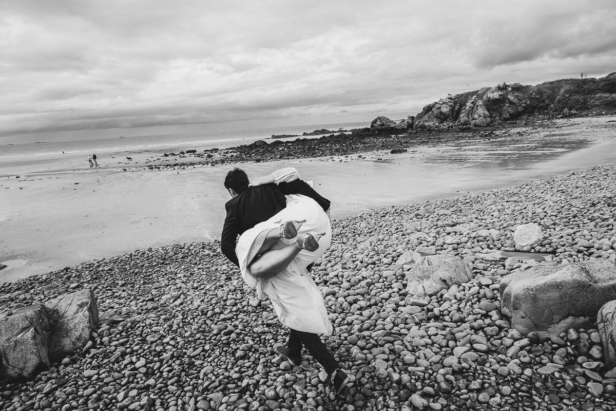 questions à annie gozard workshop photo mariage