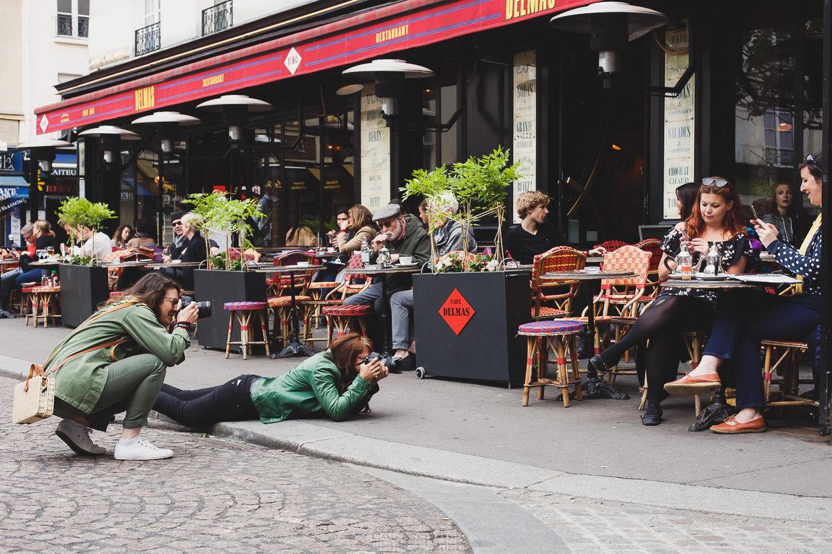 formation photo mariage reportage de rue