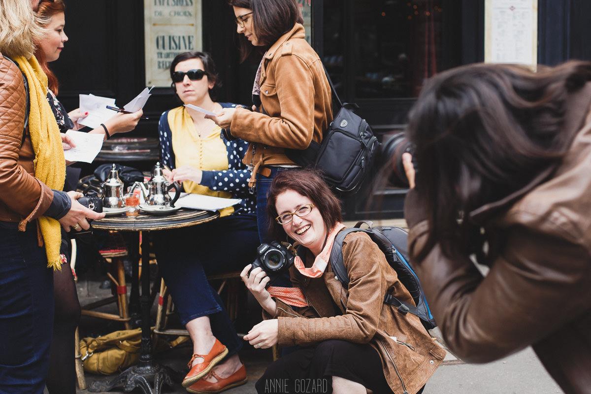formation photo mariage reportage de rue et défis techniques