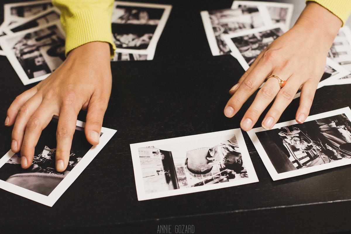 formation photo mariage éditing et narration